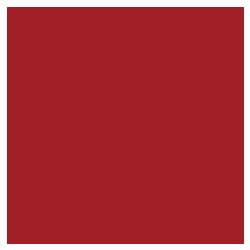 Business Coaching – Sostegno al Benessere Organizzativo – Error Management